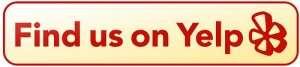 yelp_badge