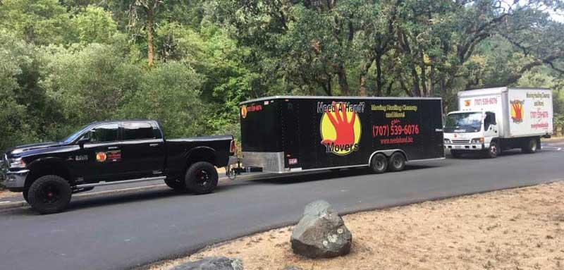 truck-trailer-truck