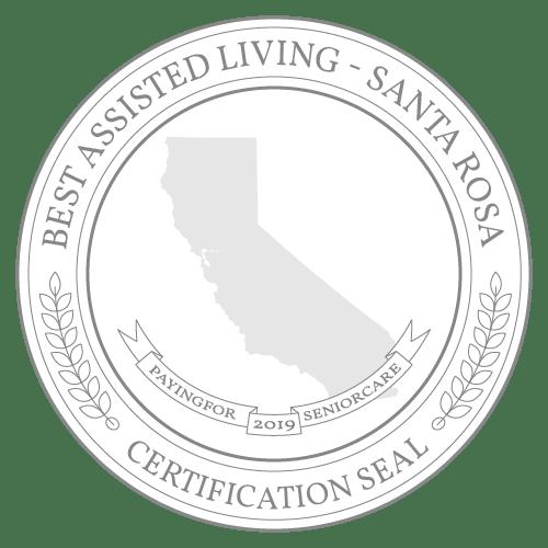10-best-assisted-living-facilities-santa-rosa