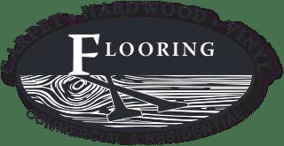 flooring-fx-logo