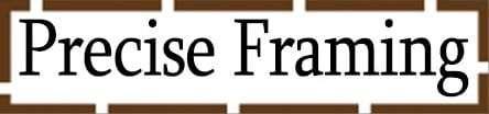 precise-framing-logo